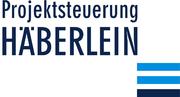 Projektsteuerung Häberlein