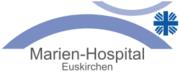 Marien-Hospital Euskirchen GmbH