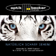 Optik Becker GmbH