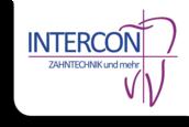 Intercon Zahntechnik und mehr UG