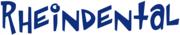 Rheindental Technik GmbH
