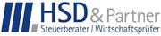 HSD Höcker • Stumpp • Dachner Partnerschaft • Steuerberatungsgesellschaft