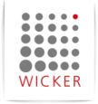 Hardtwaldklinik I Werner Wicker GmbH & Co. KG