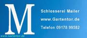 Schlosserei und Metallbau Henry Mailer