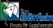 Praxis für Ergotherapie – Inh. Erna Göttlein