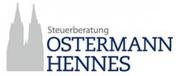 Steuerberatung Ostermann u. Hennes GbR