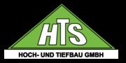 HELI Transport und Service GmbH