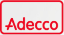 Adecco Service Center Solutions GmbH