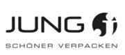 Jung Verpackungen GmbH
