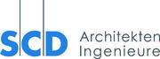 SCD Architekten Ingenieure GmbH