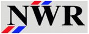 NWR Nutzfahrzeug- Wartung und Reparatur GmbH