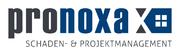 Pronoxa GmbH