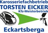 Karosseriefachbetrieb Torsten Eicker