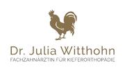 Dr. Julia Witthohn Kieferorthopädin