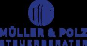 MÜLLER & POLZ Steuerberater
