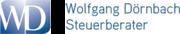 Wolfgang Dörnbach - Steuerberater