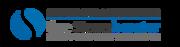 Die-Berater-Manufaktur Steuerkanzlei Oliver Haag Steuerberatungsgesellschaft mbH
