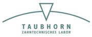Gebrüder Taubhorn Zahntechnik GmbH