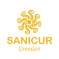 Sanicur Dresden GmbH