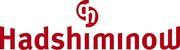 Hadshiminow Steuerberatungs GmbH
