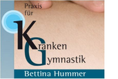 Praxis für Krankengymnastik Bettina Hummer