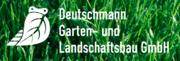 Deutschmann Garten- und Landschaftsbau GmbH