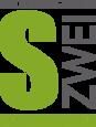 S2 GmbH