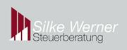 Silke Werner Steuerberatungsgesellschaft mbH