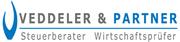 Veddeler & Partner mbB