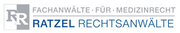 Ratzel - Rechtsanwälte Partnerschaftsges. mbB