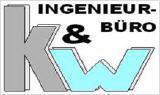 Kittner & Weber Ingenieurbüro GmbH