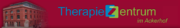 Therapiezentrum im Ackerhof GmbH