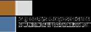 Griebel & Stuckwisch GmbH Steuerberatungsgesellschaft