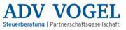 ADV Vogel Steuerberater Partnerschaftsgesellschaft mbB