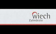Zahnärzte und Kieferorthopädie Dr. Victor Wiech und Dr. Claudia Wiech