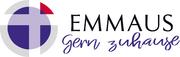 Seniorenzentrum EMMAUS gGmbH