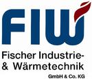 Fischer Industrie- & Wärmetechnik GmbH & Co. KG