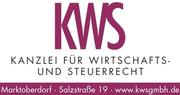 KWS Steuerberatungsgesellschaft mbH