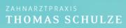 Thomas Schulze Zahnarztpraxis