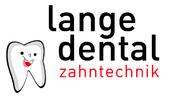 lange dental zahntechnik