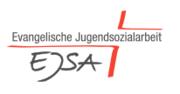 Bundesarbeitsgemeinschaft Evangelische Jugendsozialarbeit (BAG EJSA)