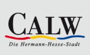 Stadtverwaltung Calw