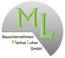 Bauunternehmen Markus Lukas GmbH