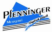 Metzgerei Alexander Pfenninger GmbH