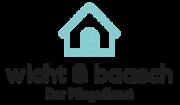 Wicht&Baasch Der Pflegedienst