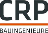 CRP Bauingenieure Gmbh