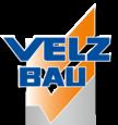 Velz GmbH Bauunternehmung