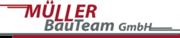 Müller BauTeam GmbH