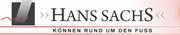 Hans-Sachs GmbH