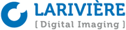 Larivière Gesellschaft für digitale Präsentationssysteme mbH